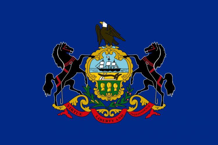 2000px-Flag of Pennsylvania_svg wallpaper