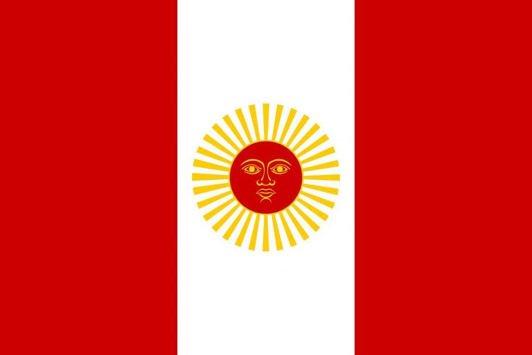 2000px-Flag of Peru (1822 - 1825)_svg wallpaper