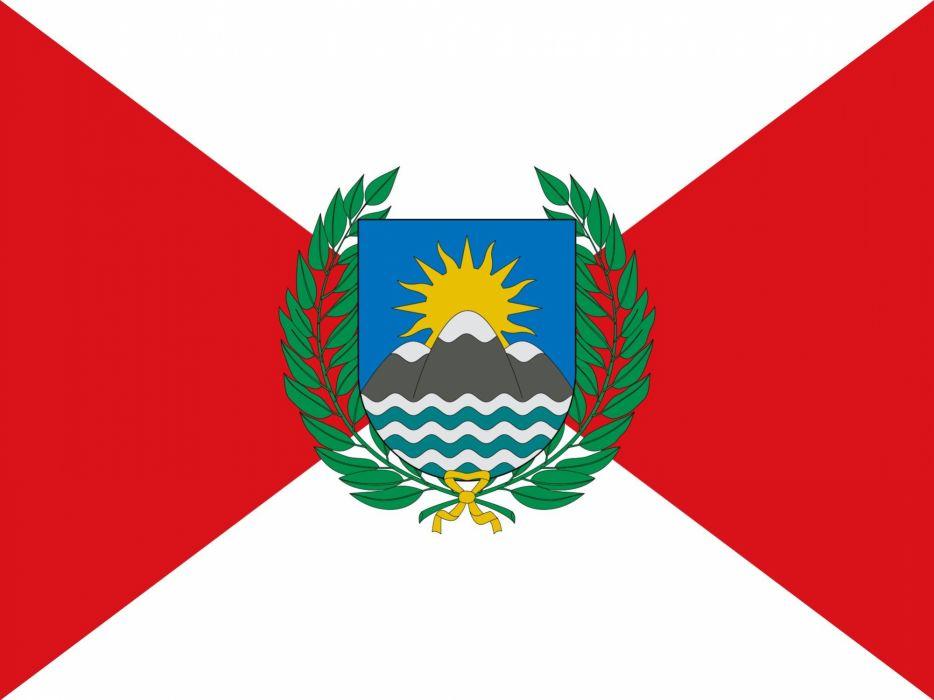 2000px-Flag of Peru (1821 - 1822)_svg wallpaper