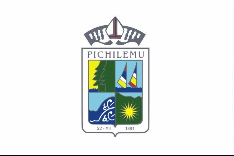 2000px-Flag of Pichilemu_svg wallpaper