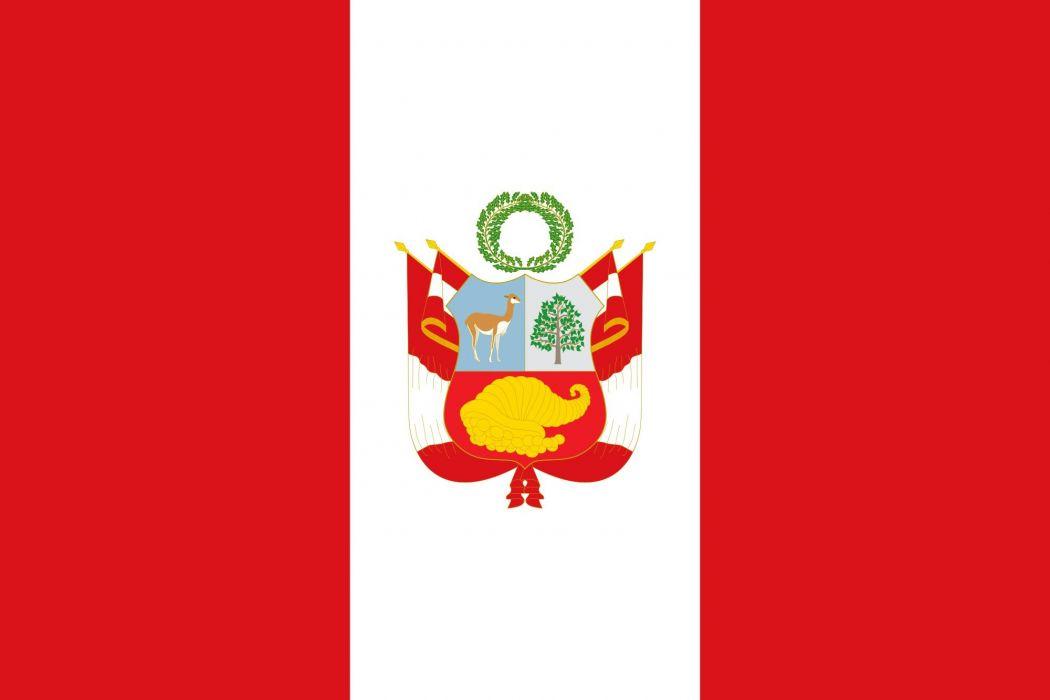 2000px-Flag of Peru (war)_svg wallpaper