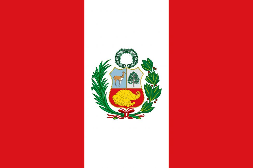 2000px-Flag of Peru (state)_svg wallpaper