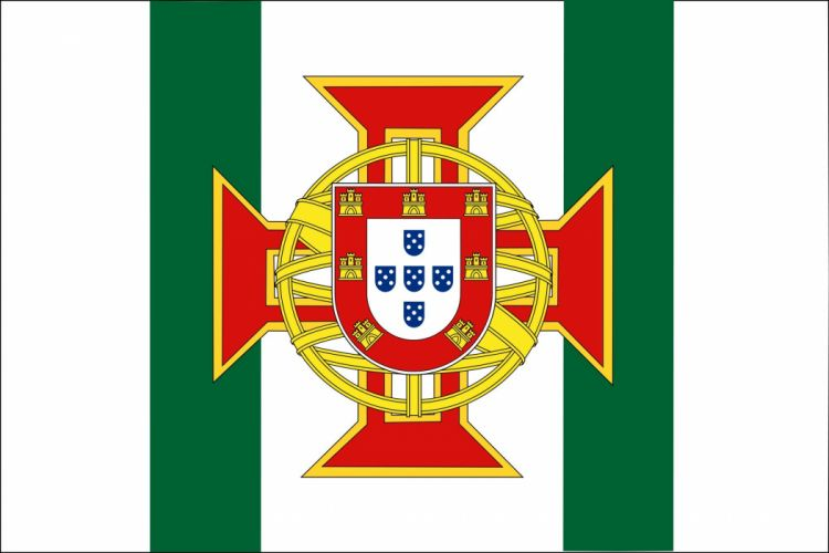 2000px-Flag of Portuguese Colony Governor_svg wallpaper