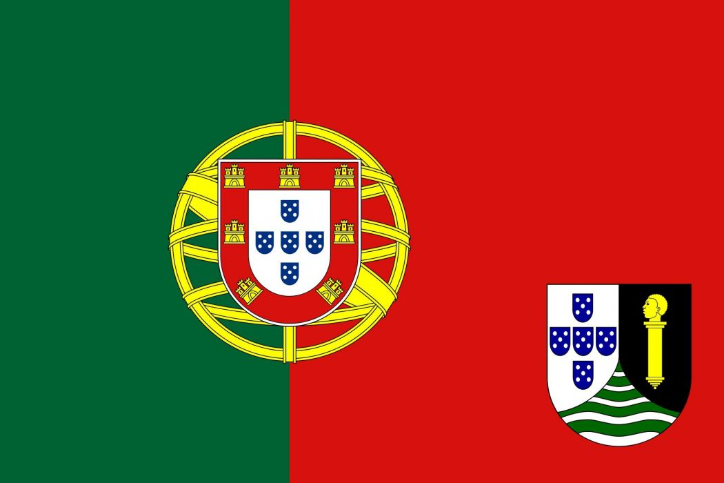 2000px-Flag of Portuguese Guinea (proposal)_svg wallpaper