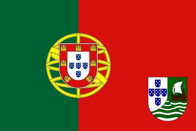 2000px-Flag of Portuguese Cape Verde (proposal)_svg wallpaper