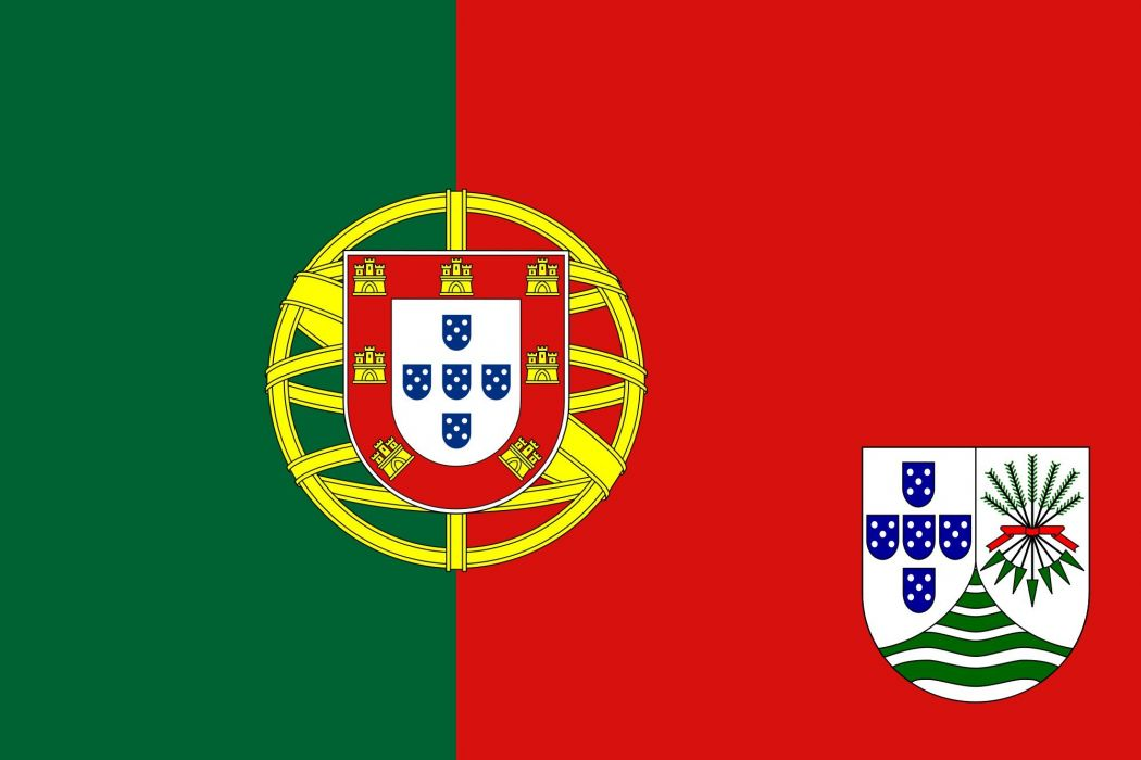 2000px-Flag of Portuguese East Africa (proposal)_svg wallpaper