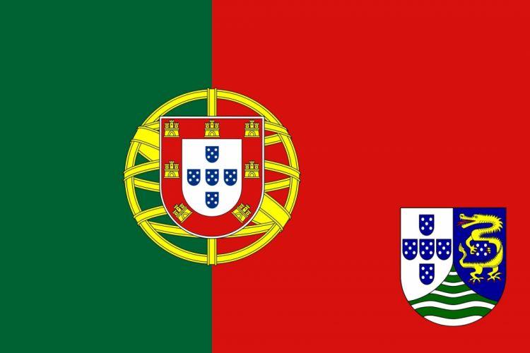 2000px-Flag of Portuguese Macau (proposal)_svg wallpaper