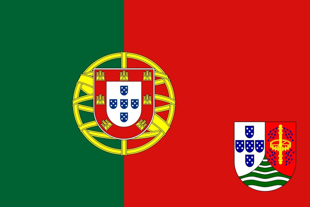 2000px-Flag of Portuguese Sao Tome and Principe (proposal)_svg wallpaper