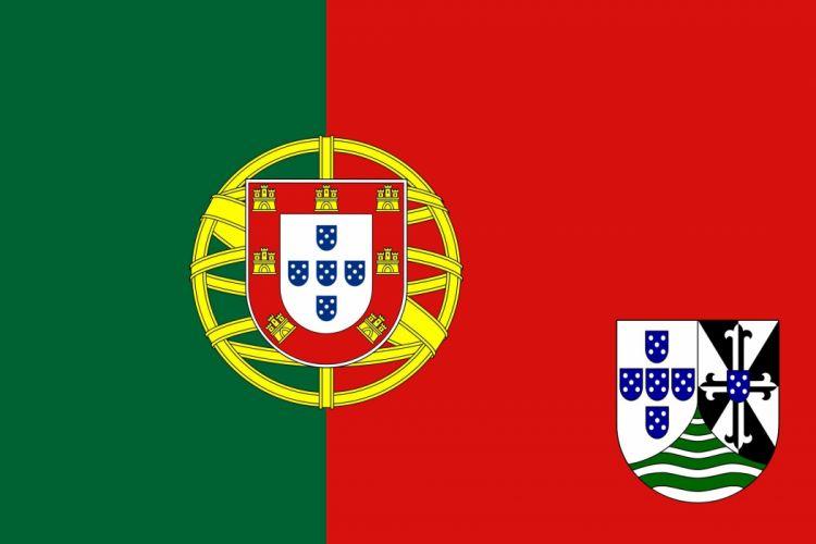 2000px-Flag of Portuguese Timor (proposal)_svg wallpaper