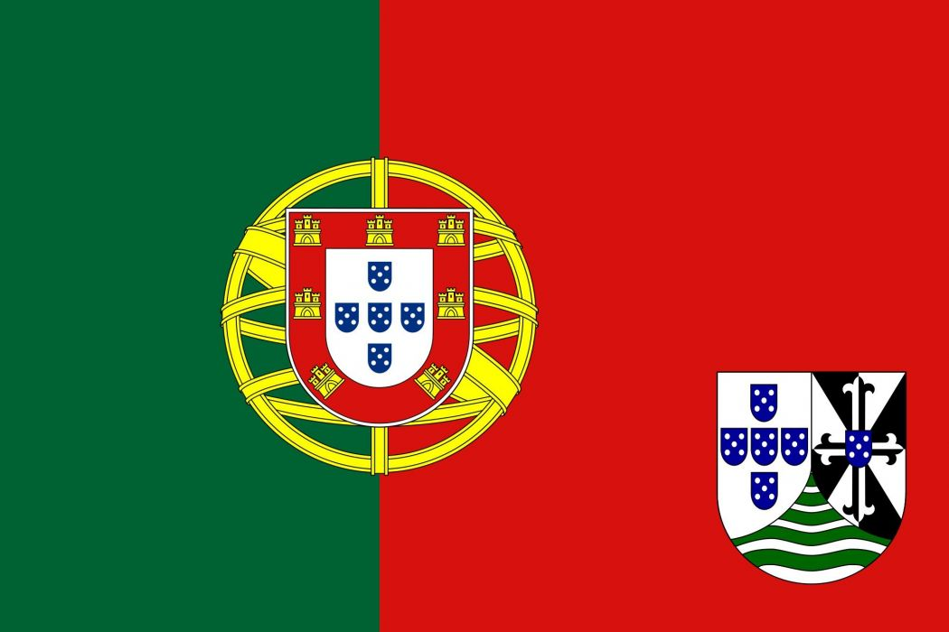 2000px-Flag of Portuguese Timor (proposal)_svg wallpaper