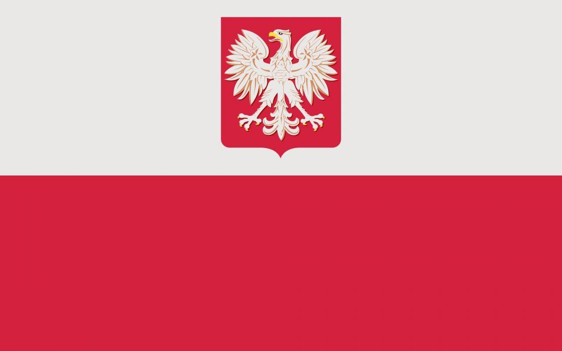2000px-Flag of PRL (state)_svg wallpaper