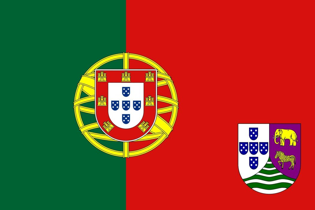 2000px-Flag of Portuguese West Africa (proposal)_svg wallpaper