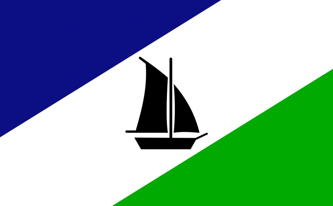 2000px-Flag of Puerto Montt Chile_svg wallpaper