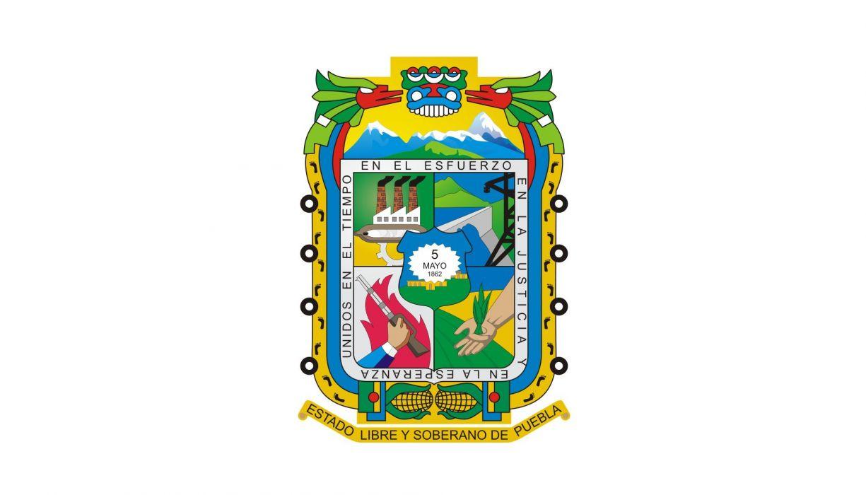 2000px-Flag of Puebla_svg wallpaper