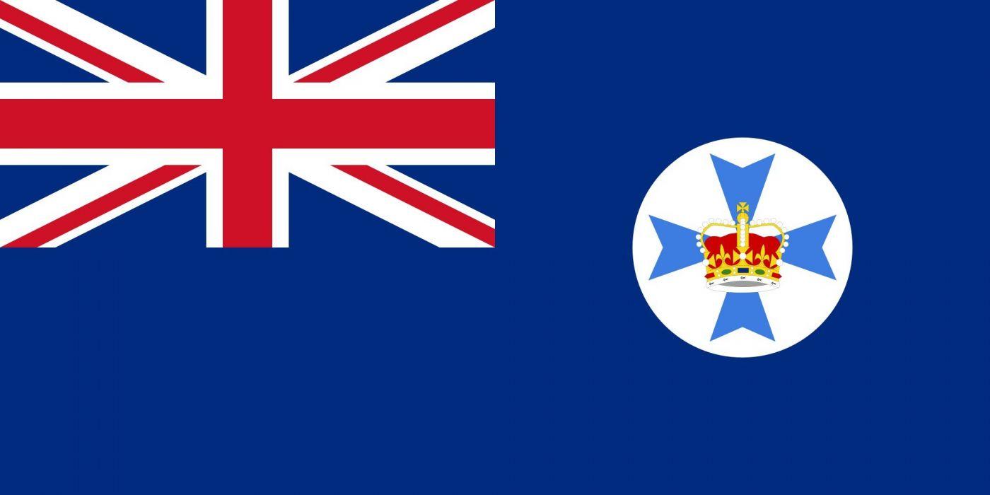 2000px-Flag of Queensland_svg wallpaper