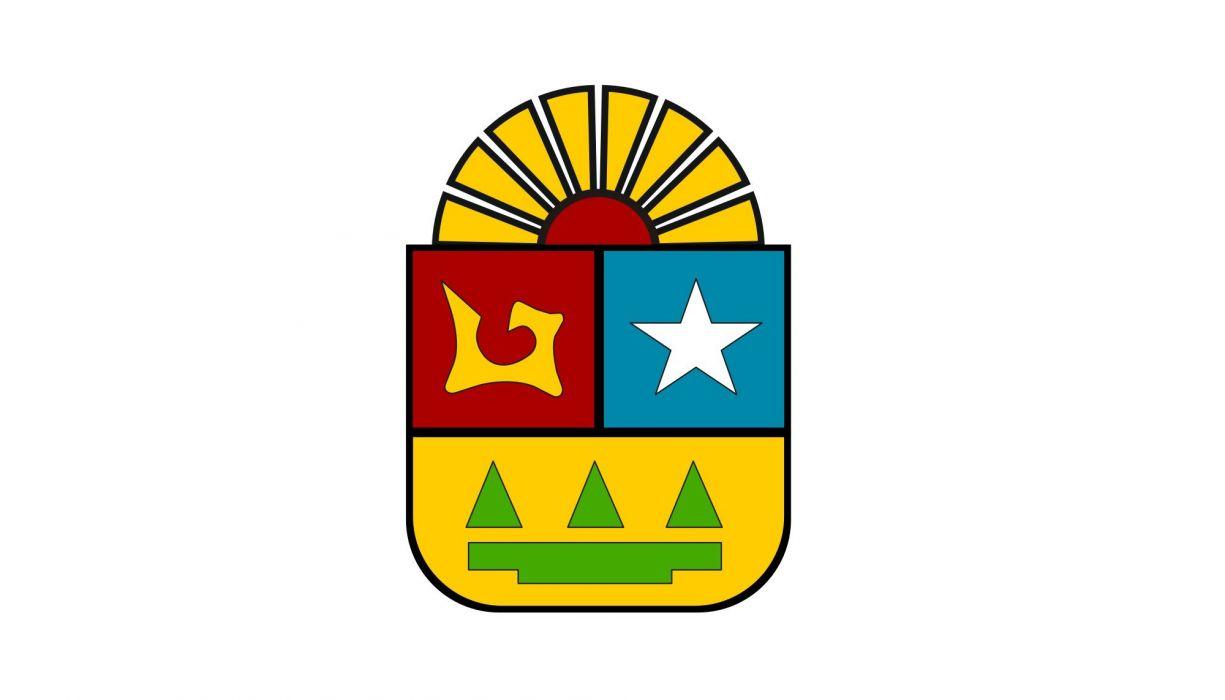 2000px-Flag of Quintana Roo_svg wallpaper