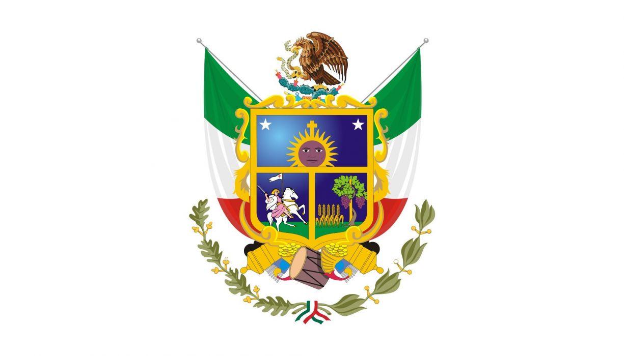 2000px-Flag of Queretaro_svg wallpaper