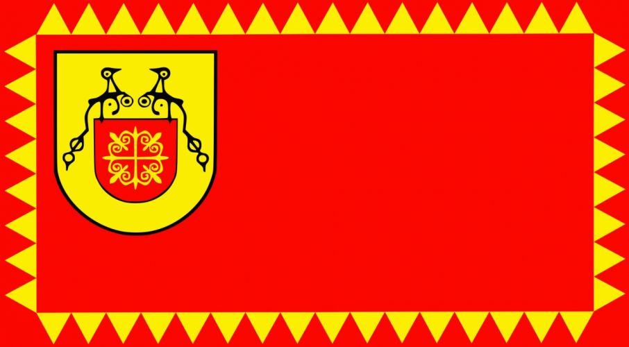 2000px-Flag of Rankovce Municipality_svg wallpaper