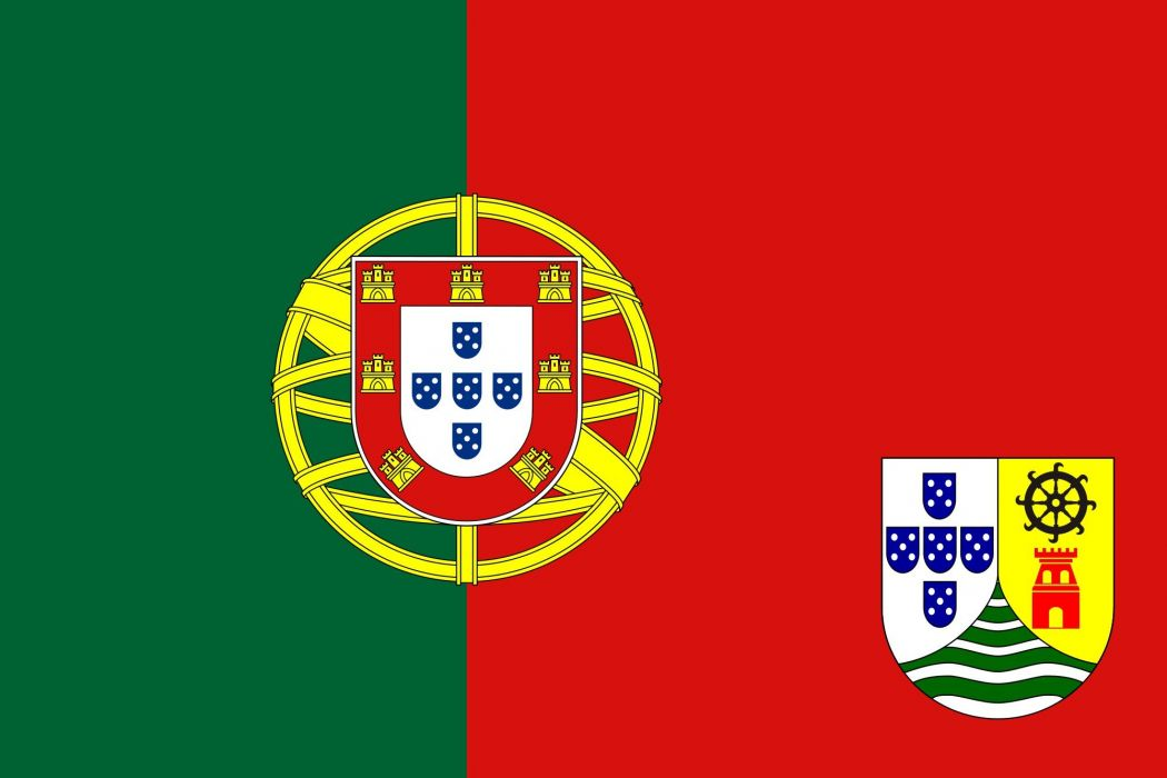 2000px-Flag of Portuguese India (proposal)_svg wallpaper