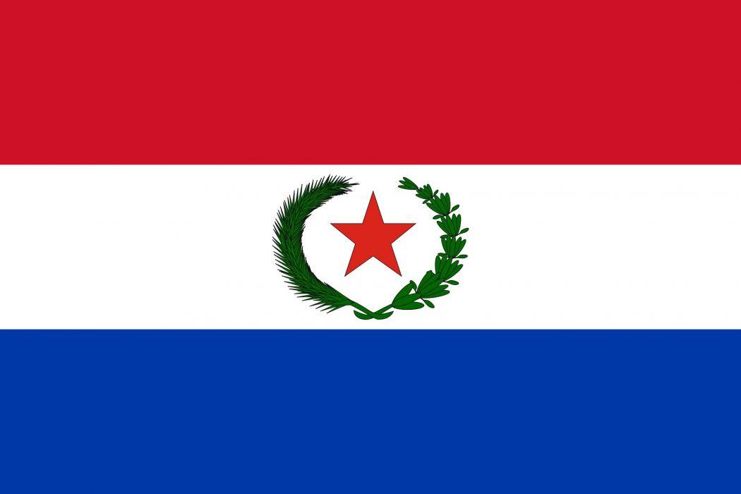 2000px-Flag of Paraguay (1924)_svg wallpaper
