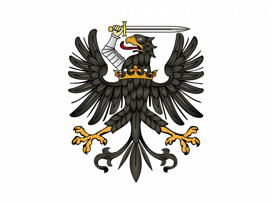 2000px-Flag of Prussia (1466-1772)_svg wallpaper