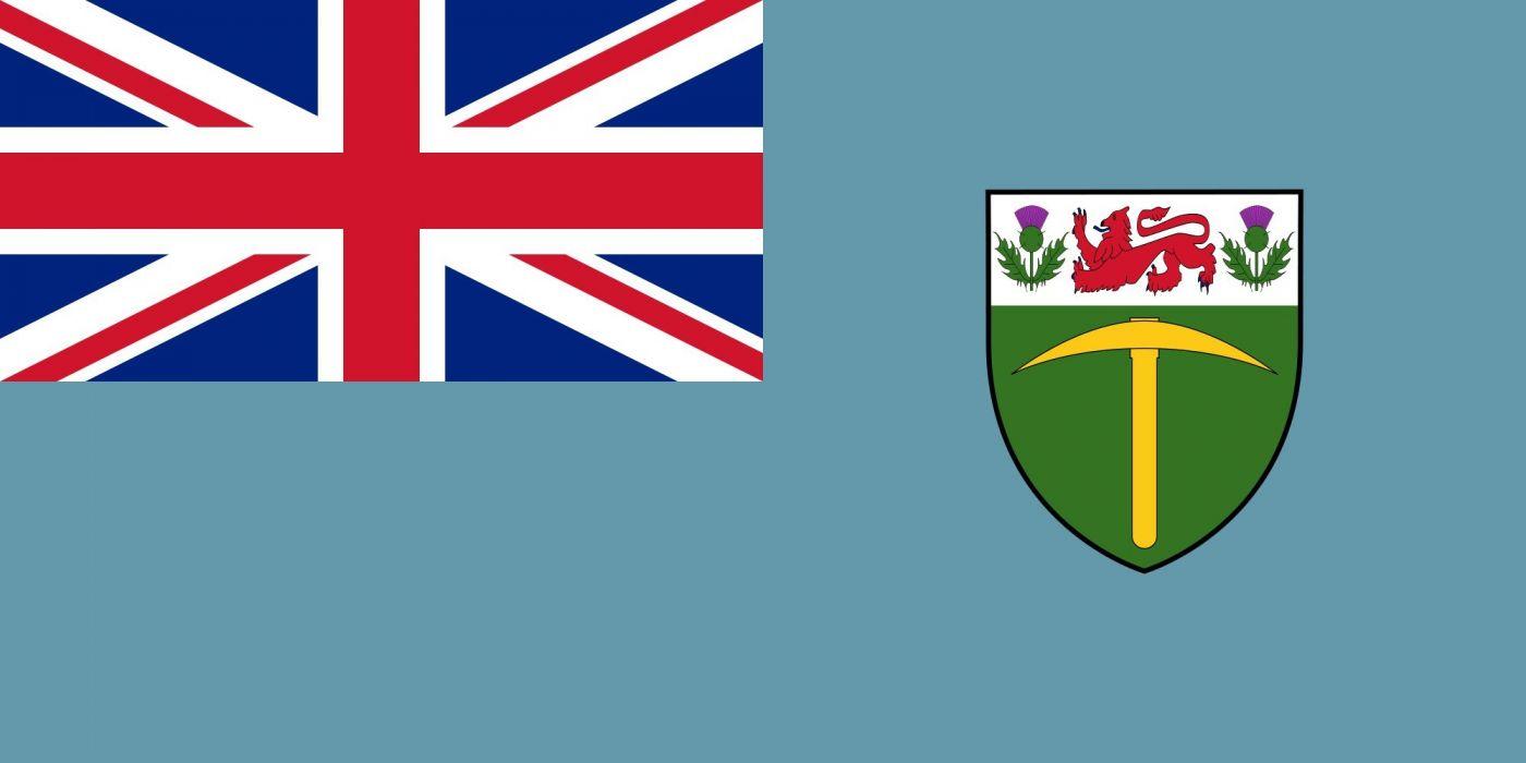 2000px-Flag of Rhodesia (1964)_svg wallpaper