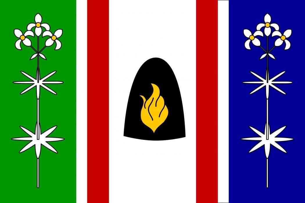 2000px-Flag of Retova CZ_svg wallpaper