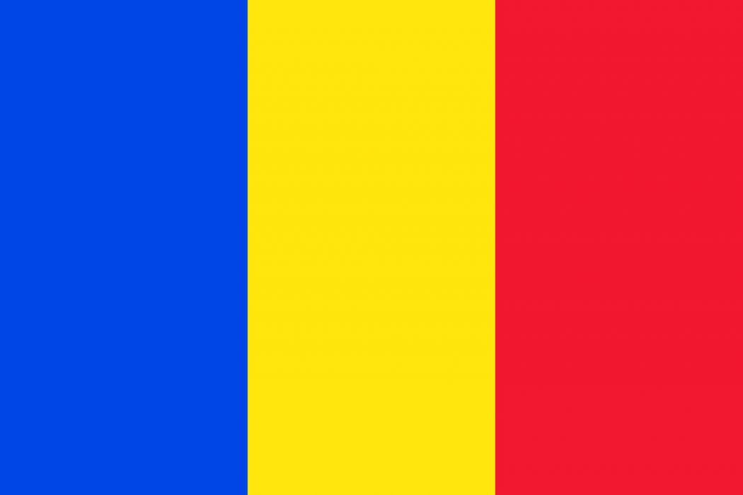 2000px-Flag of Romania (as seen)_svg wallpaper