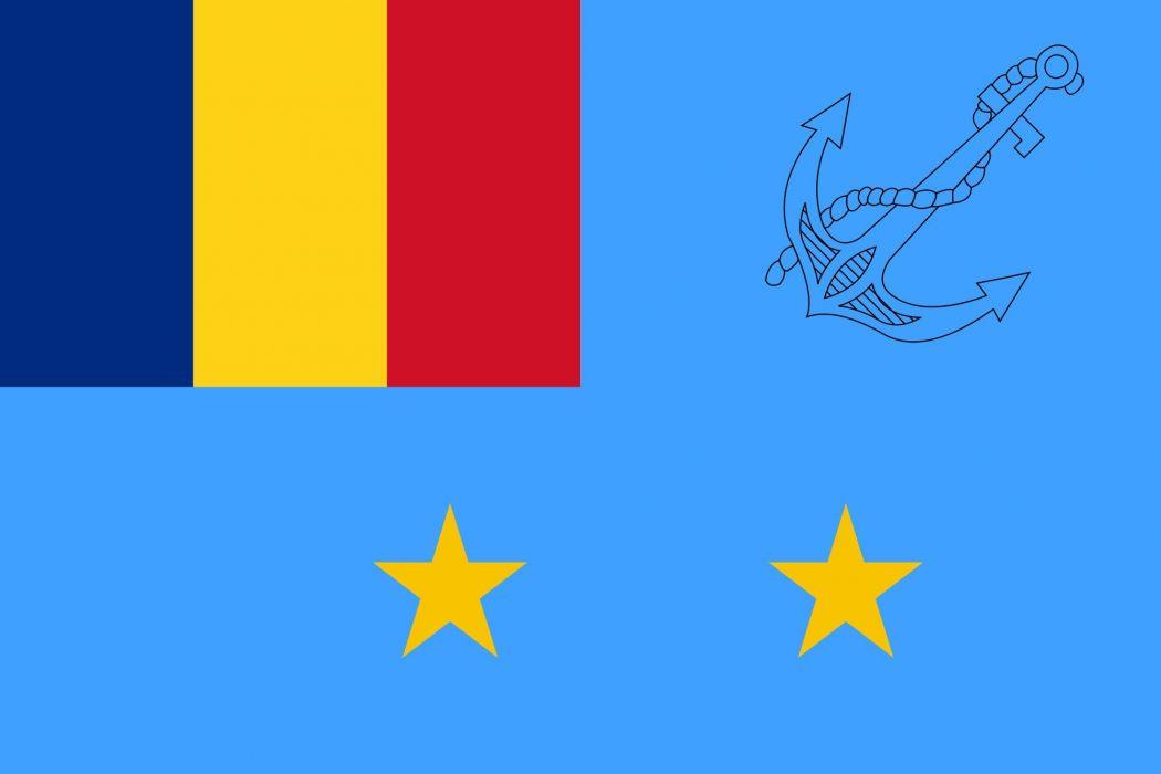 2000px-Flag of Romanian Fleet or Flotilla Commander_svg wallpaper