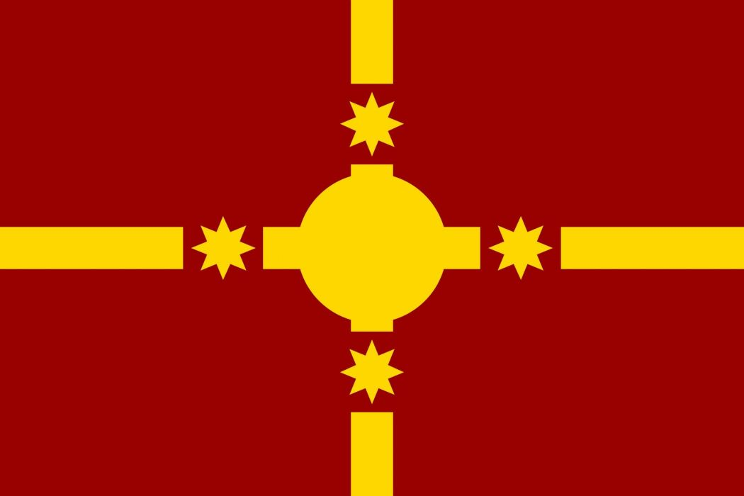 2000px-Flag of Rotuma (1987-1988)_svg wallpaper