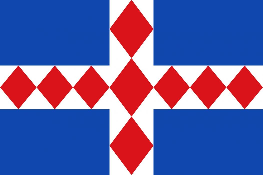 2000px-Flag of Roudno BruntAAl District Czech Republic_svg wallpaper