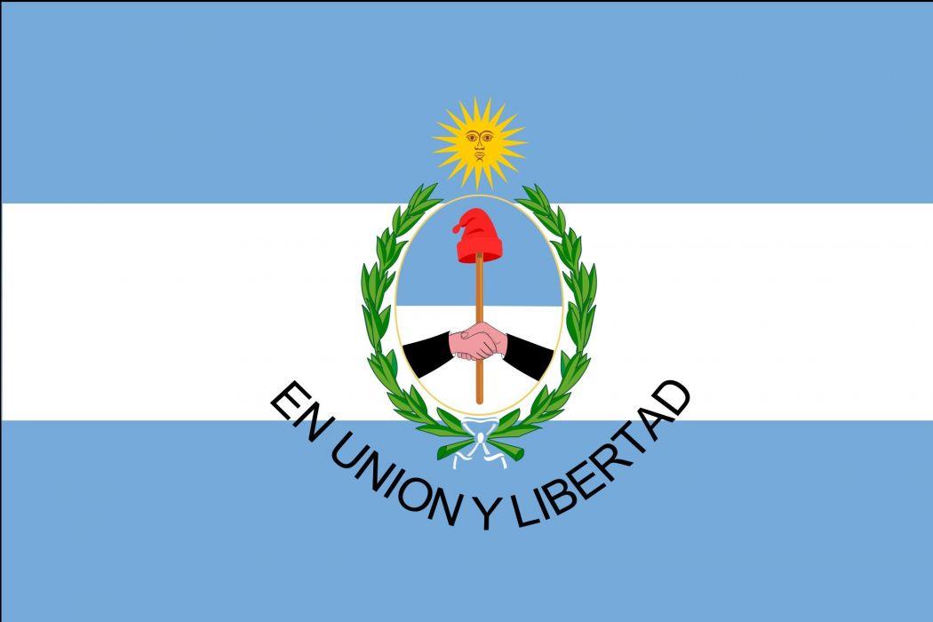 2000px-Flag of San Juan_svg wallpaper