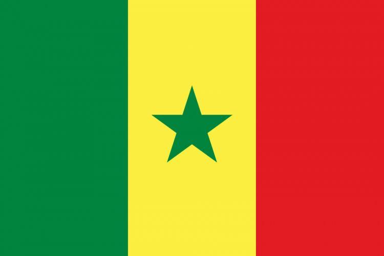 2000px-Flag of Senegal_svg wallpaper