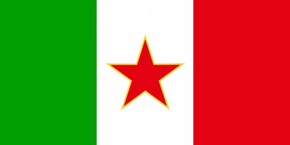 2000px-Flag of SFR Yugoslav Italian Minority_svg wallpaper