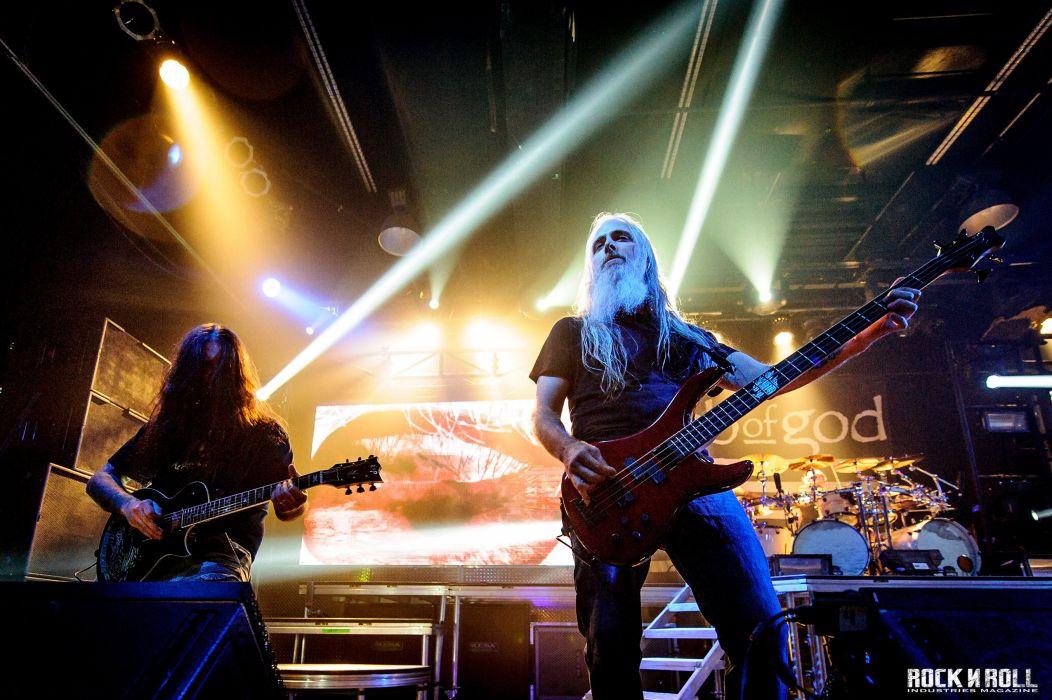 LAMB OF GOD groove metal heavy concert guitar     tg wallpaper
