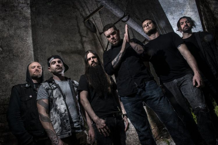 CHIMAIRA groove metalcore nu-metal metal heavy hd wallpaper