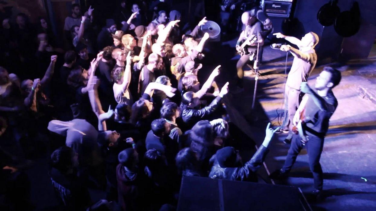CHIMAIRA groove metalcore nu-metal metal heavy concert    g wallpaper