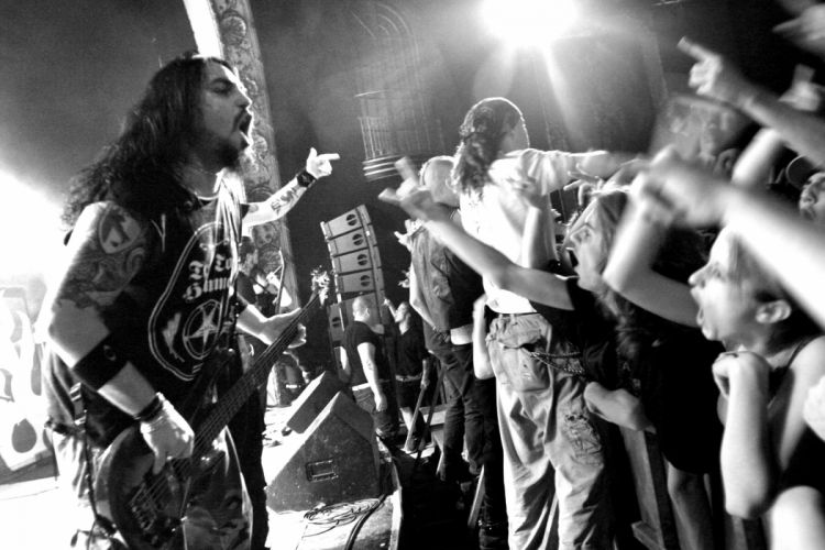CHIMAIRA groove metalcore nu-metal metal heavy concert h wallpaper