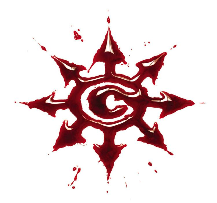 CHIMAIRA groove metalcore nu-metal metal heavy dark blood poster  f wallpaper