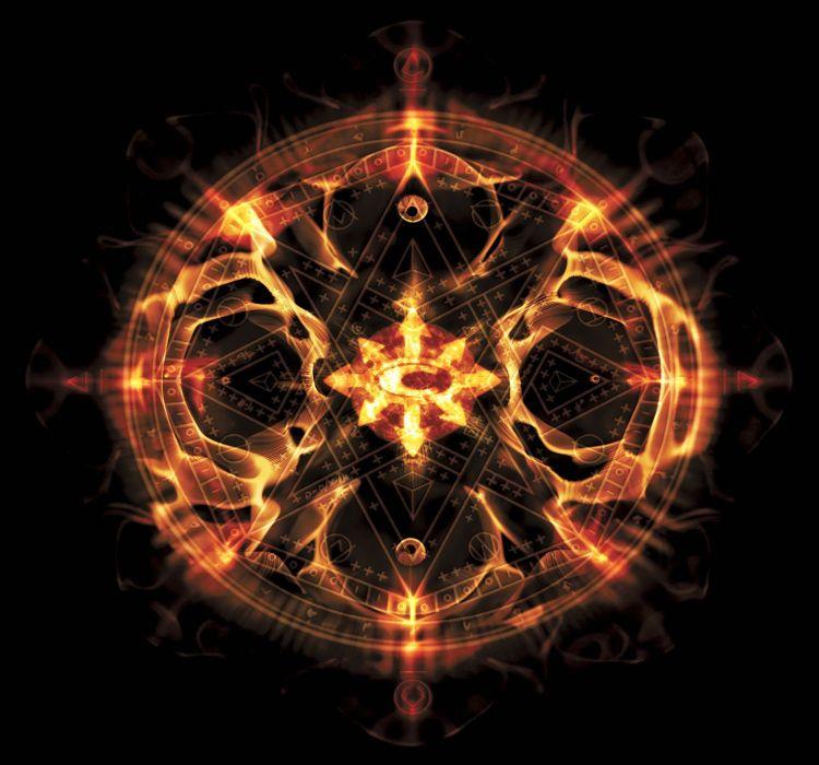 CHIMAIRA groove metalcore nu-metal metal heavy dark occult   f wallpaper