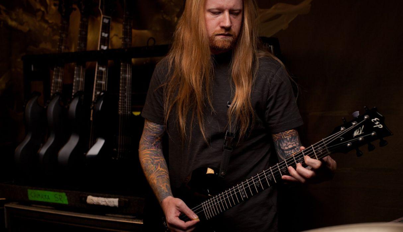 CHIMAIRA groove metalcore nu-metal metal heavy guitar   d wallpaper