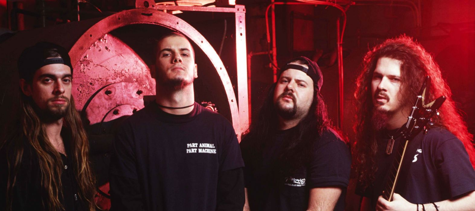 PANTERA thrash metal heavy  fs wallpaper