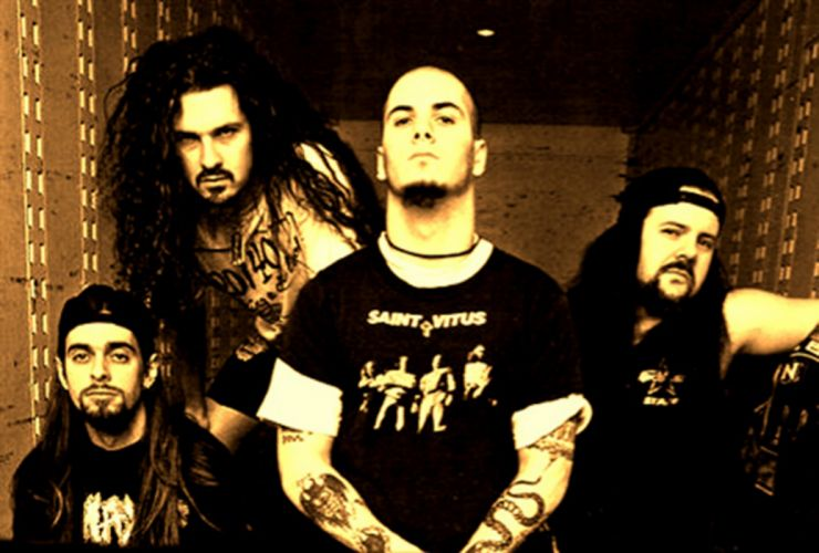 PANTERA thrash metal heavy g wallpaper