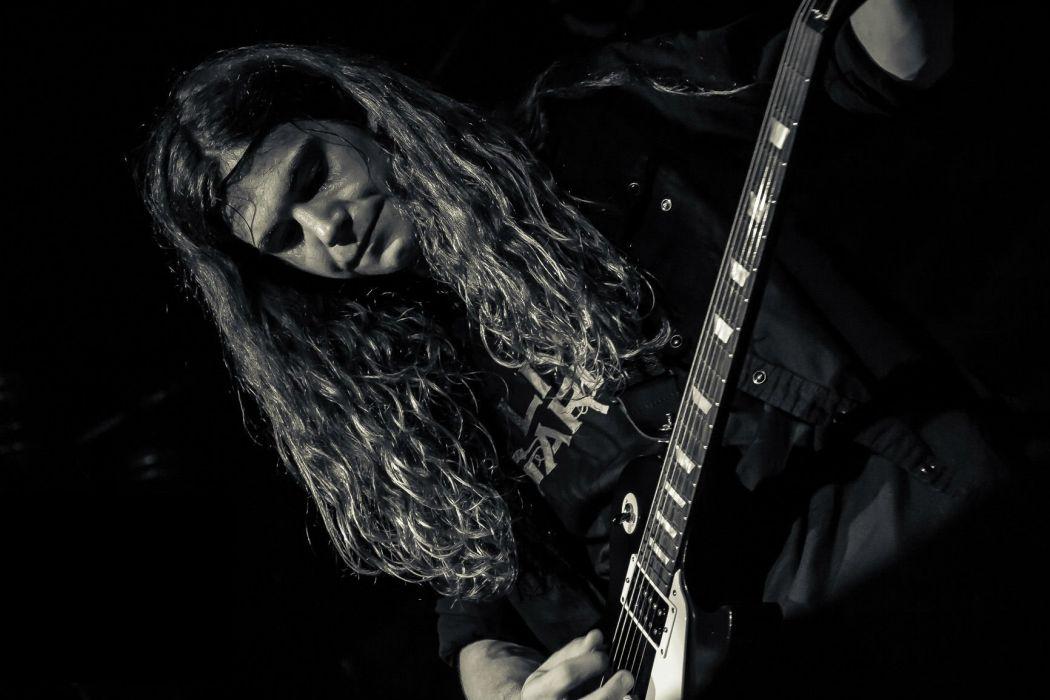 TEXAS HIPPIE COALITION southern dirt grove metal heavy concert guitar    f wallpaper