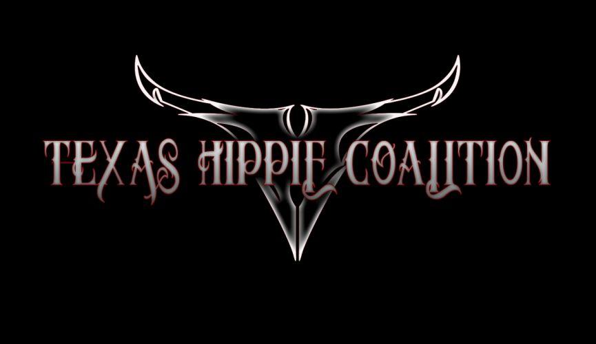 TEXAS HIPPIE COALITION southern dirt grove metal heavy poster gd wallpaper