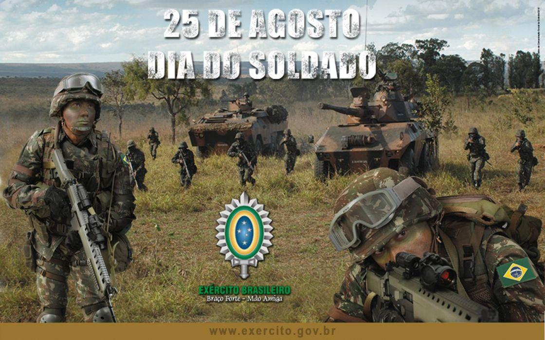 Dia-do-Soldado-1440x900 wallpaper