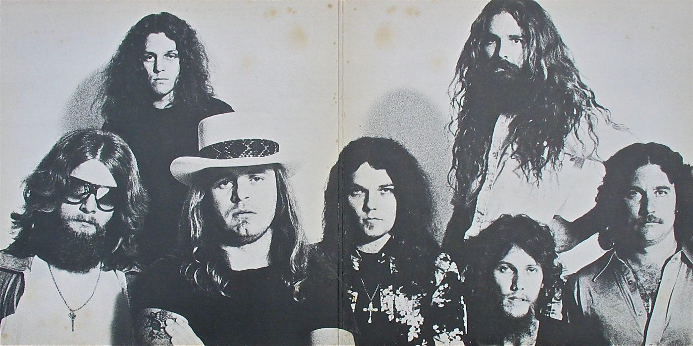 LYNYRD SKYNRD southern hard rock classic country   r wallpaper