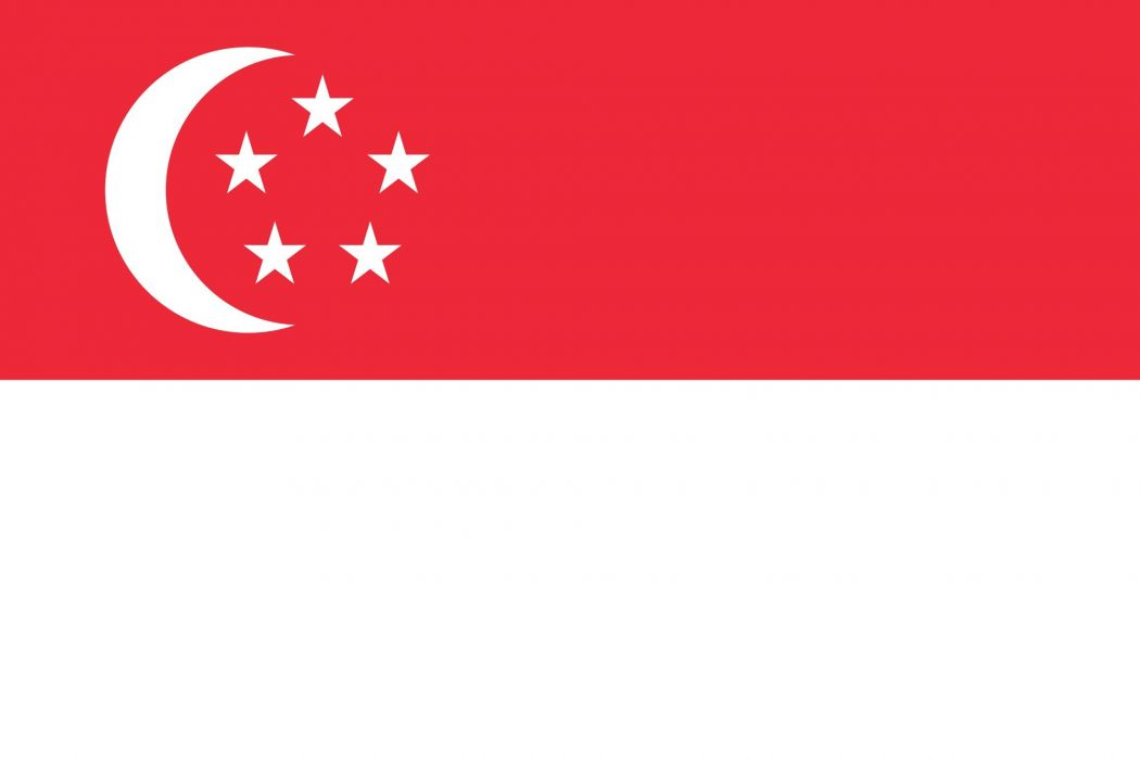 2000px-Flag of Singapore_svg wallpaper