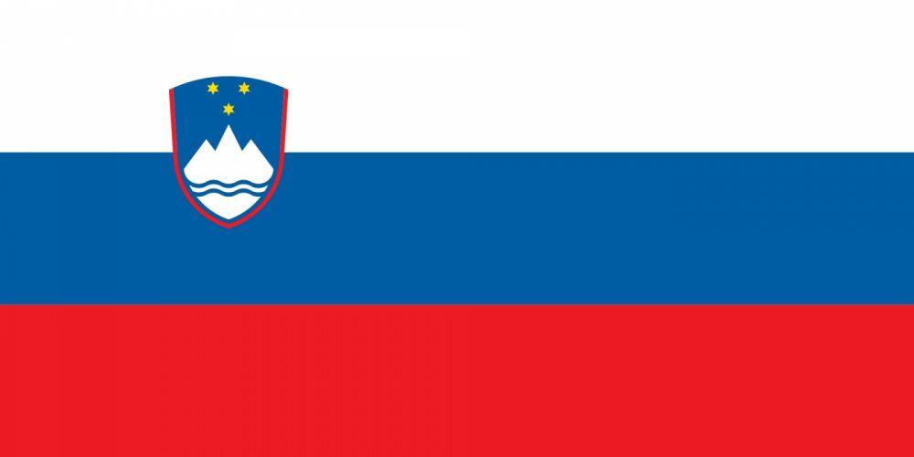 2000px-Flag of Slovenia_svg wallpaper