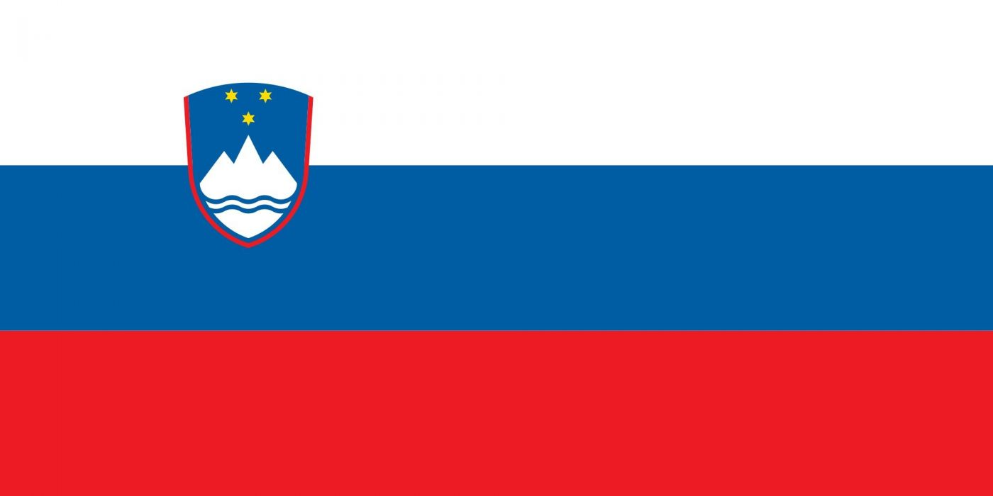 2000px-Flag of Slovenia_svg wallpaper
